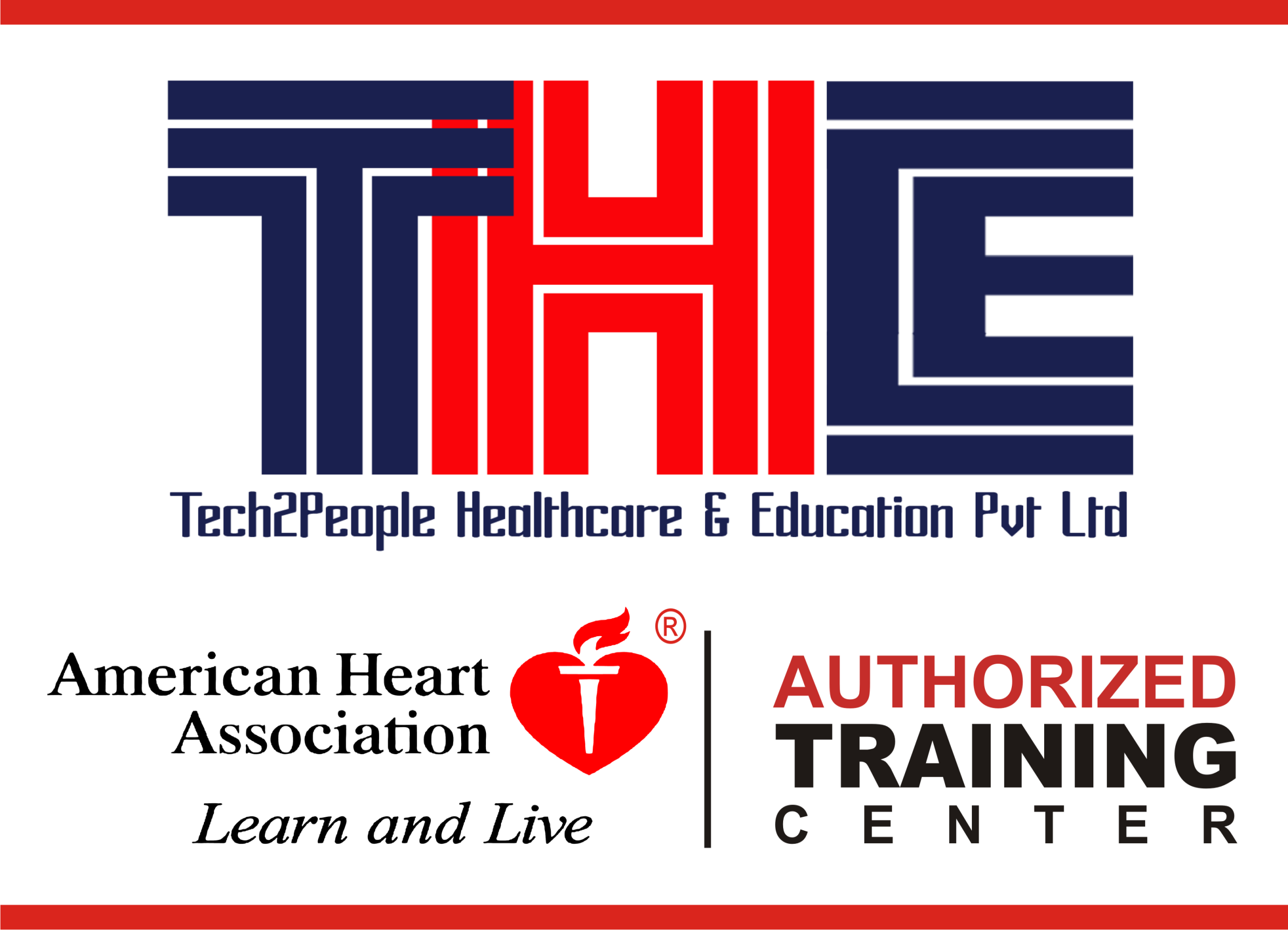 bls acls aha american heart association emergency management rh t2phealthcare com Printable ACLS Algorithms Printable ACLS Algorithms